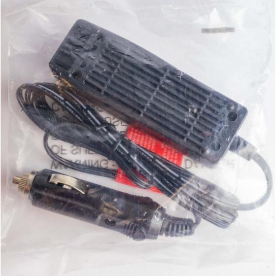 Podwozie Xray XT2C 2019 KIT