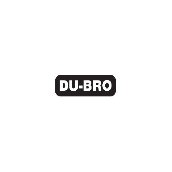 Arrma Kraton 6S V5 BLX 1:8 4WD RTR