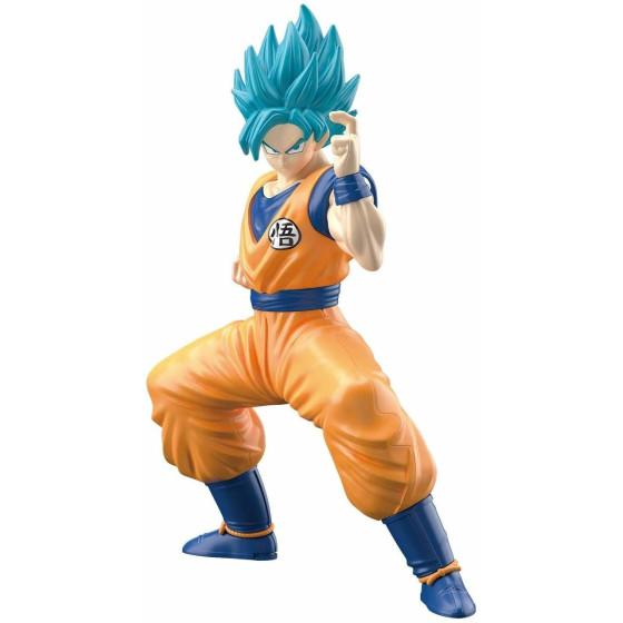 Arrma tłoczyska amortyzatora 3x54mm (2)