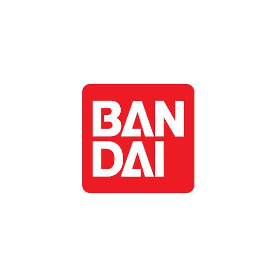 Arrma tłoczyska amortyzatora 3x64mm (2)