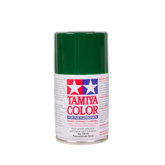 FlySky: FlySky FS-T4B 4CH 2.4GHz + odbiornik R6B