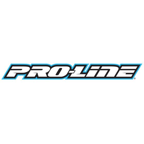 Spektrum Smart G2 ładowarka S2200 2x200W AC