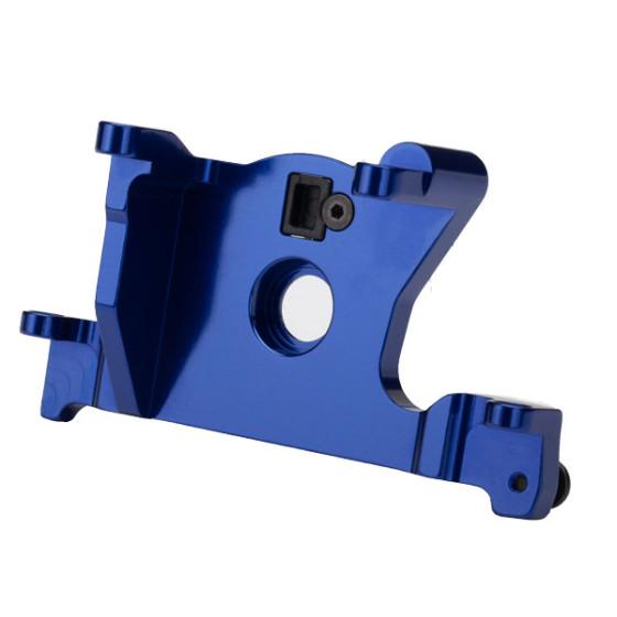 Spektrum Smart G2 ładowarka S1400 1x400W AC