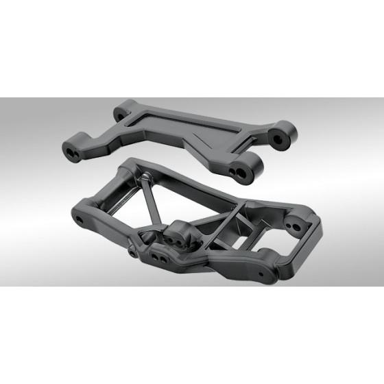 Spektrum Smart ładowarka S1100 1x100W AC