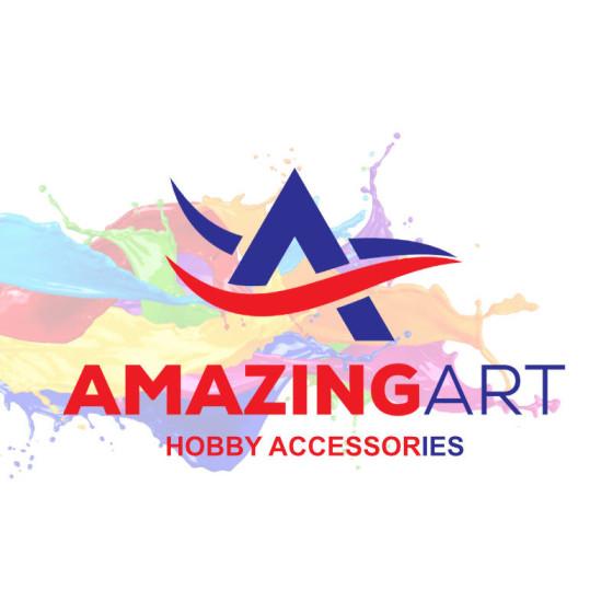 Spektrum Ładowarka Smart S2100 2x100W AC