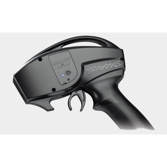 Spektrum Smart regulator Firma 100A BL 3S