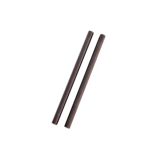 TRAXXAS - serwomechanizm cyfrowy 2255