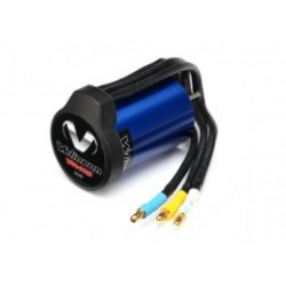 TRAXXAS 3351R - bezszczotkowy silnik napędowy Velineon 3500