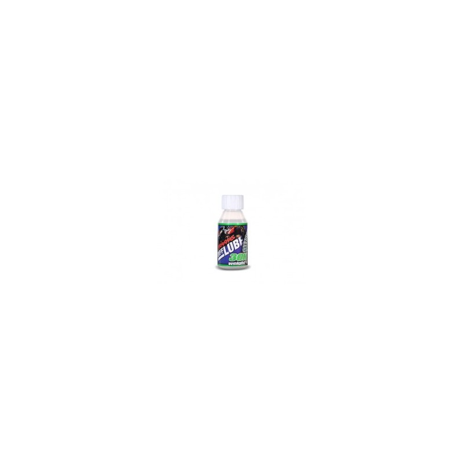 TRAXXAS 5136 - olej silikonowy 30 000 WT - do dyferencjału