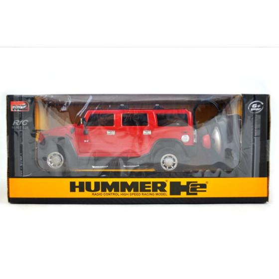 TRAXXAS 5412 - spojler biały