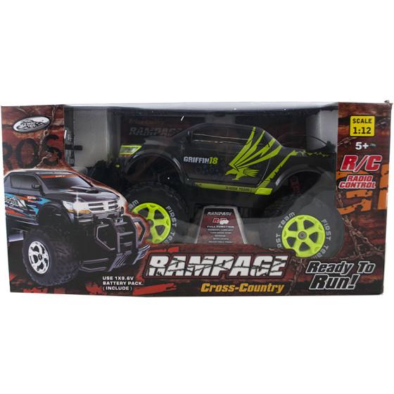 TRAXXAS 5466R - kompet elementów amortyzatorów GTR