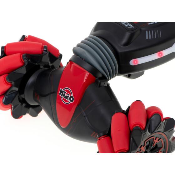 TRAXXAS 5477 - klucz płaski 5mm