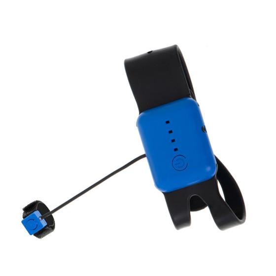 TRAXXAS 5478 - klucz płaski 8mm