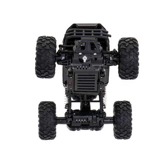 TRAXXAS 5675 - silnik TITAN 775 (10-TURN/16.8)