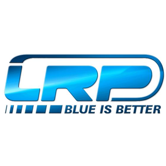 TRAXXAS 6849 - karoseria Slash Fox Edition