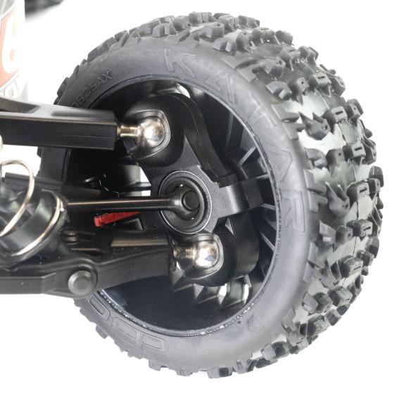 Akumulator Gens Ace 2200mAh...