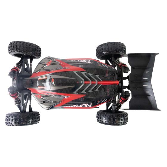Akumulator Gens Ace 7000mAh...