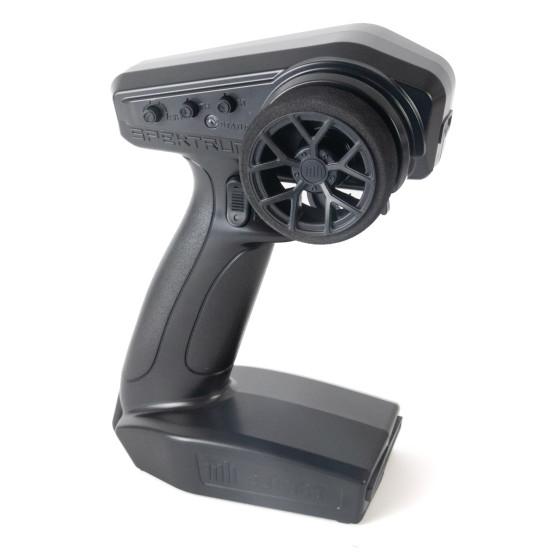 Akumulator Gens Ace 7600mAh...